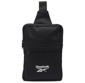 Reebok Τσάντα ώμου
